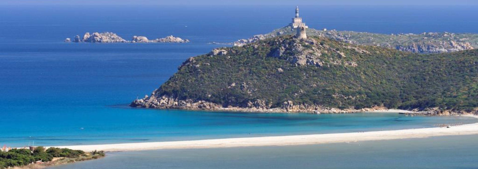 Perfect Sardinia
