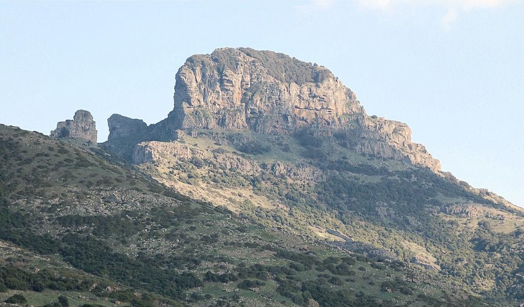 trekking-monte-arcuentu-sardinia