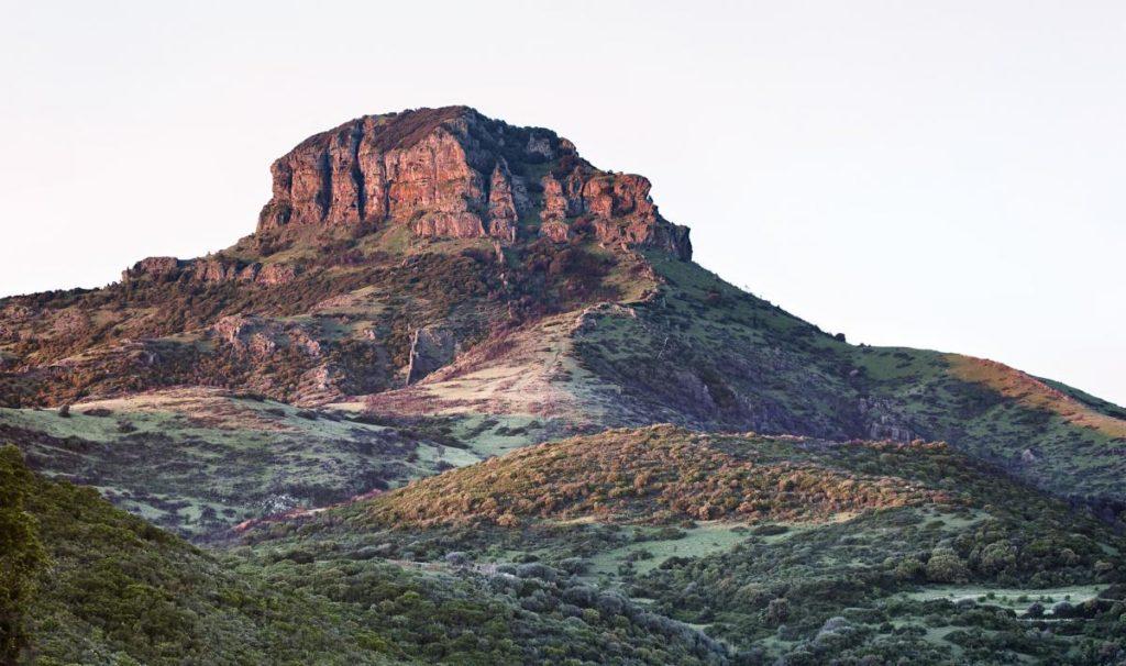trekking-sardinia-monte-arcuentu