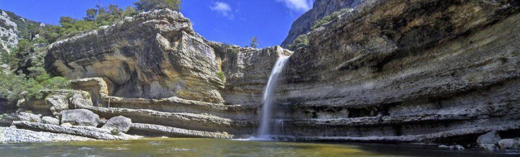 gorroppu-hiking-sardinia