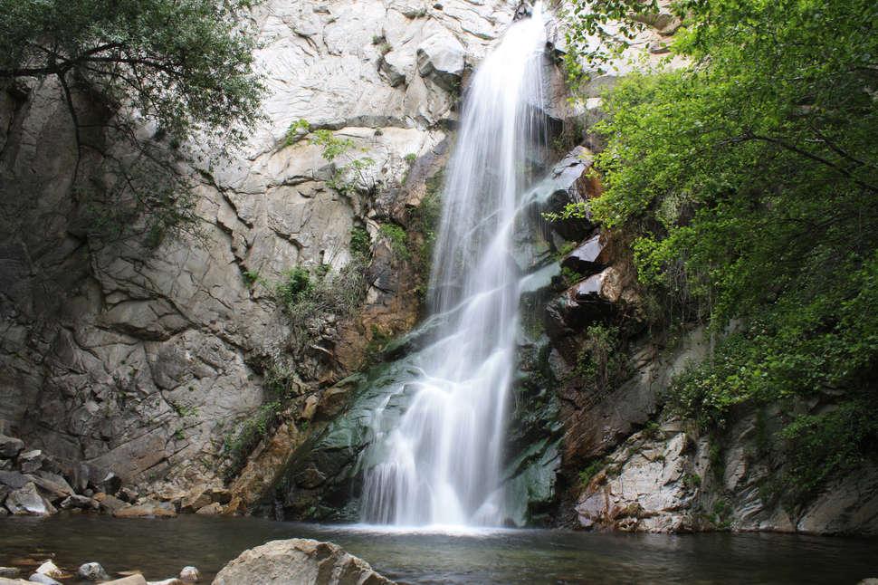 hike-piscina-irgas