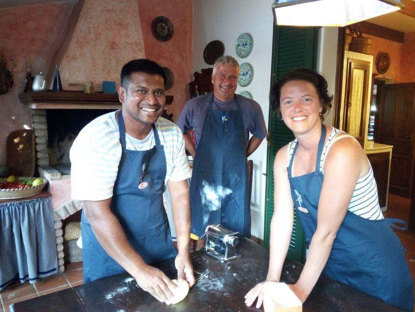 alghero-cooking-class