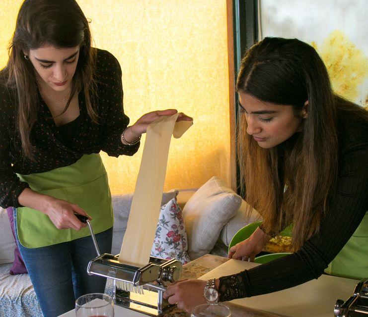 alghero-sardinia-cooking-class