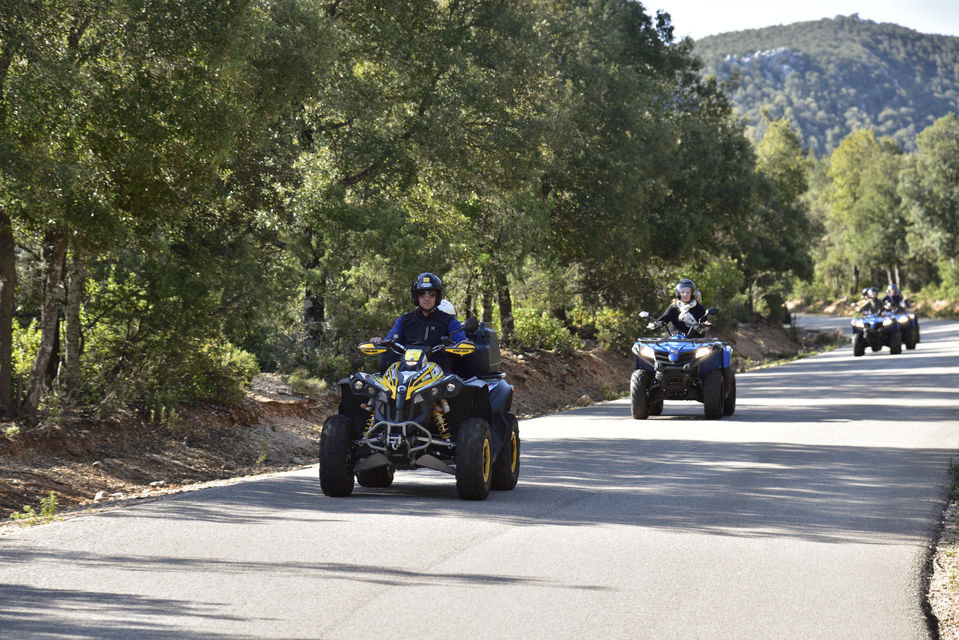baunei-by-quad-tour-sardinia