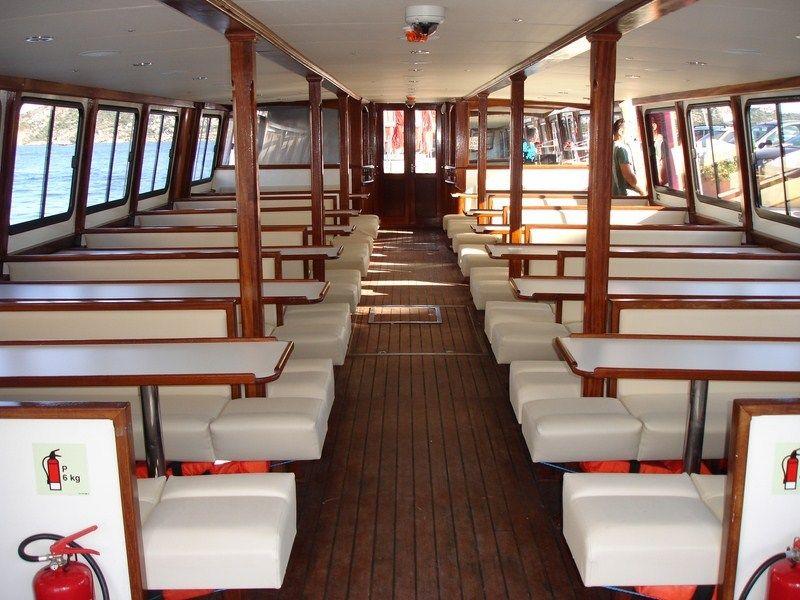 boat-trip-la-maddalena-sardinia