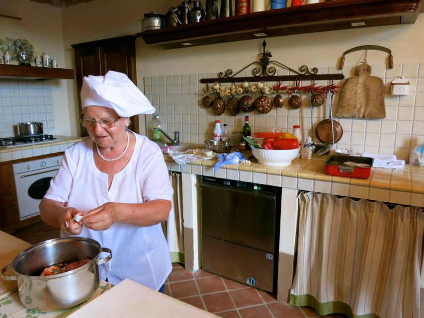 cooking-class-alghero