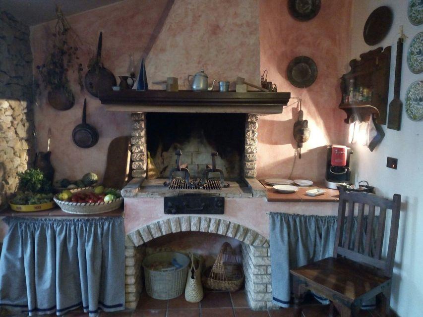home-cooking-class-sardinia