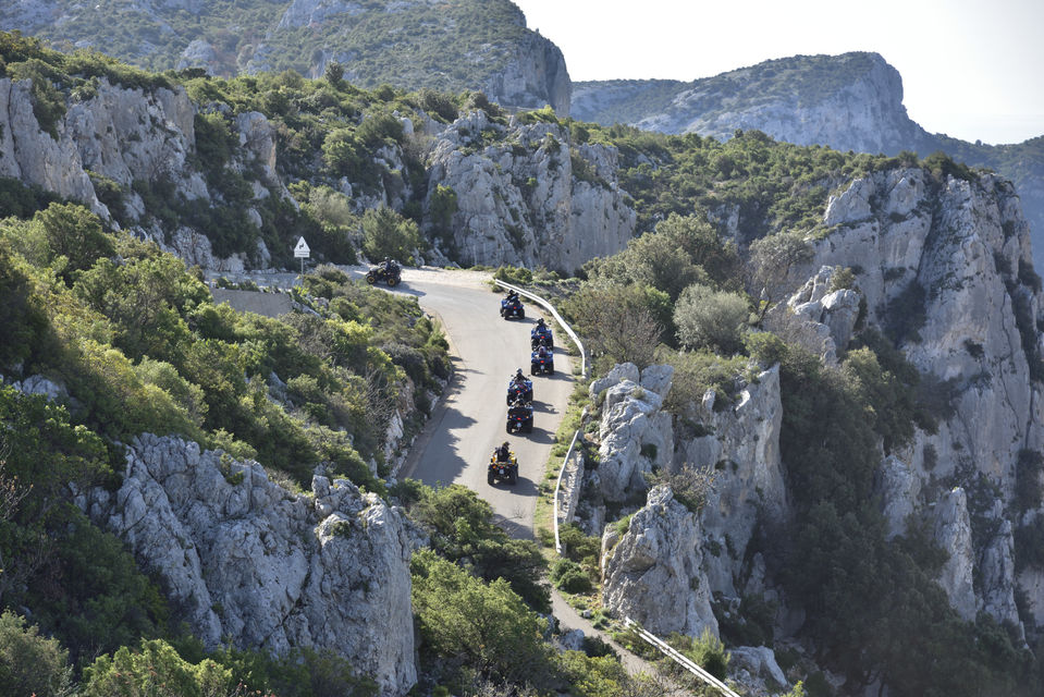 quad-nature-tour-sardinia