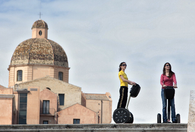 segway-tour-of-cagliari