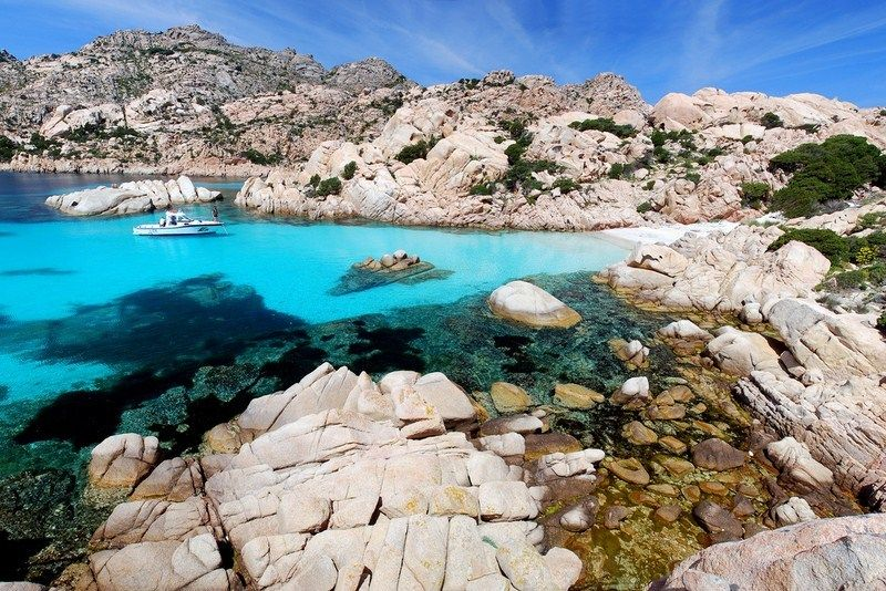 tour-of-la-maddalena-islands