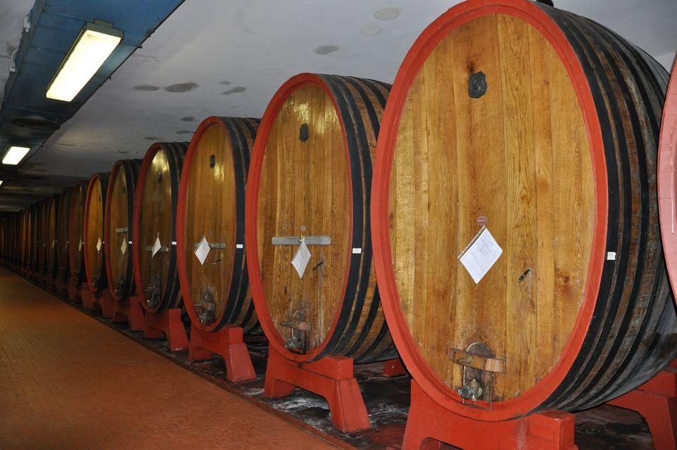 wine-sardinia