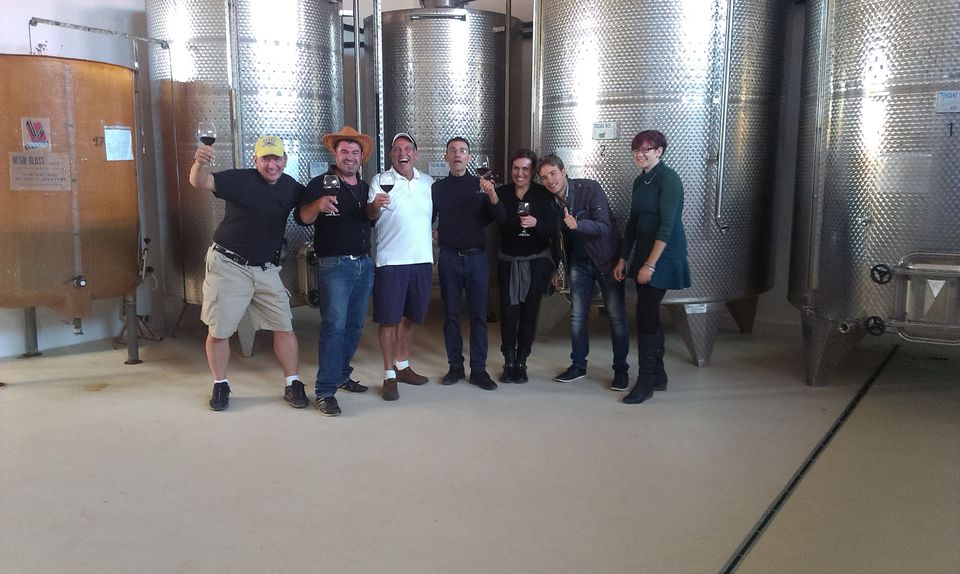 wine-tasting-sardinia