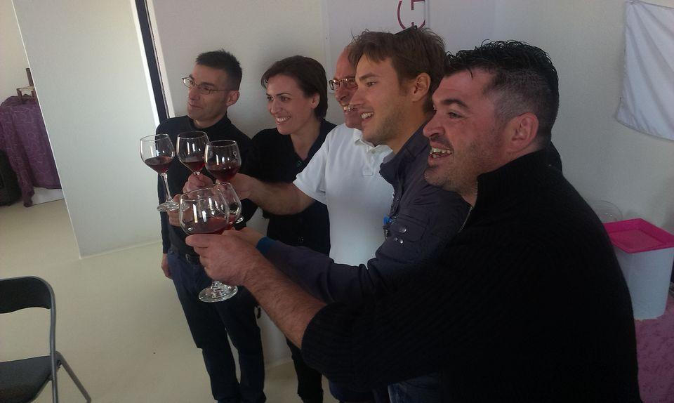 winery-sardinia