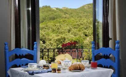 Hotel Orlando, Sardinia Resorts