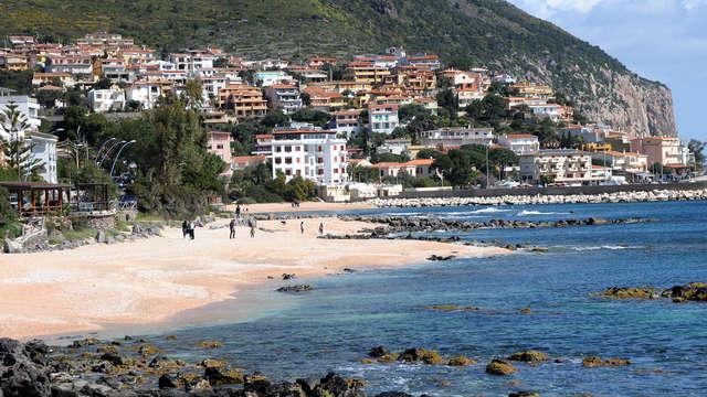 Itinerary-in-Sardinia-Cala-Gonone