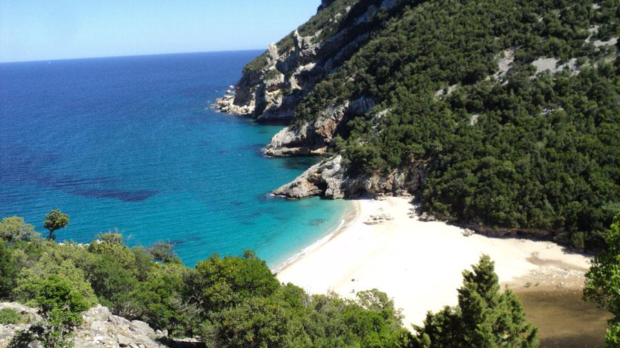 Itinerary-in-Sardinia-Cala-Sisine