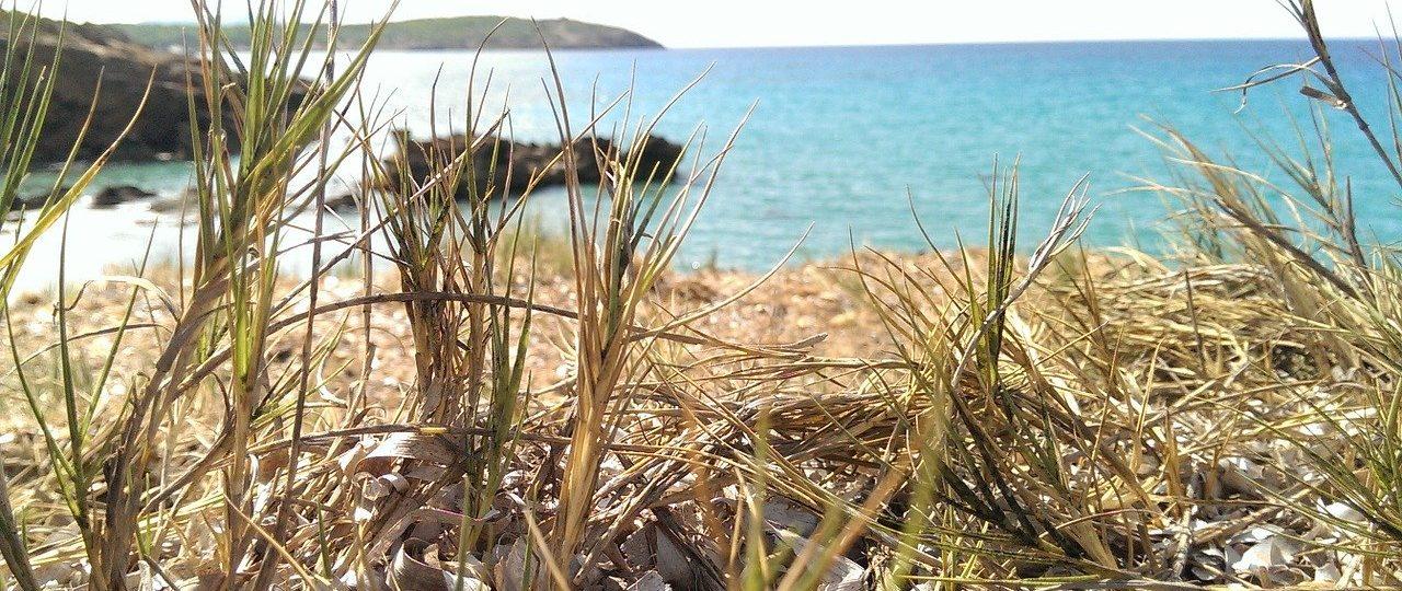 Sardinia Nature Walks