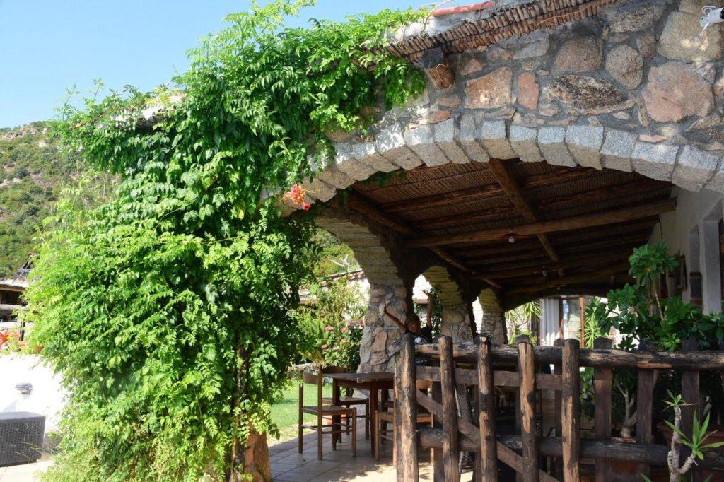 jannas-guesthouse-orgosolo