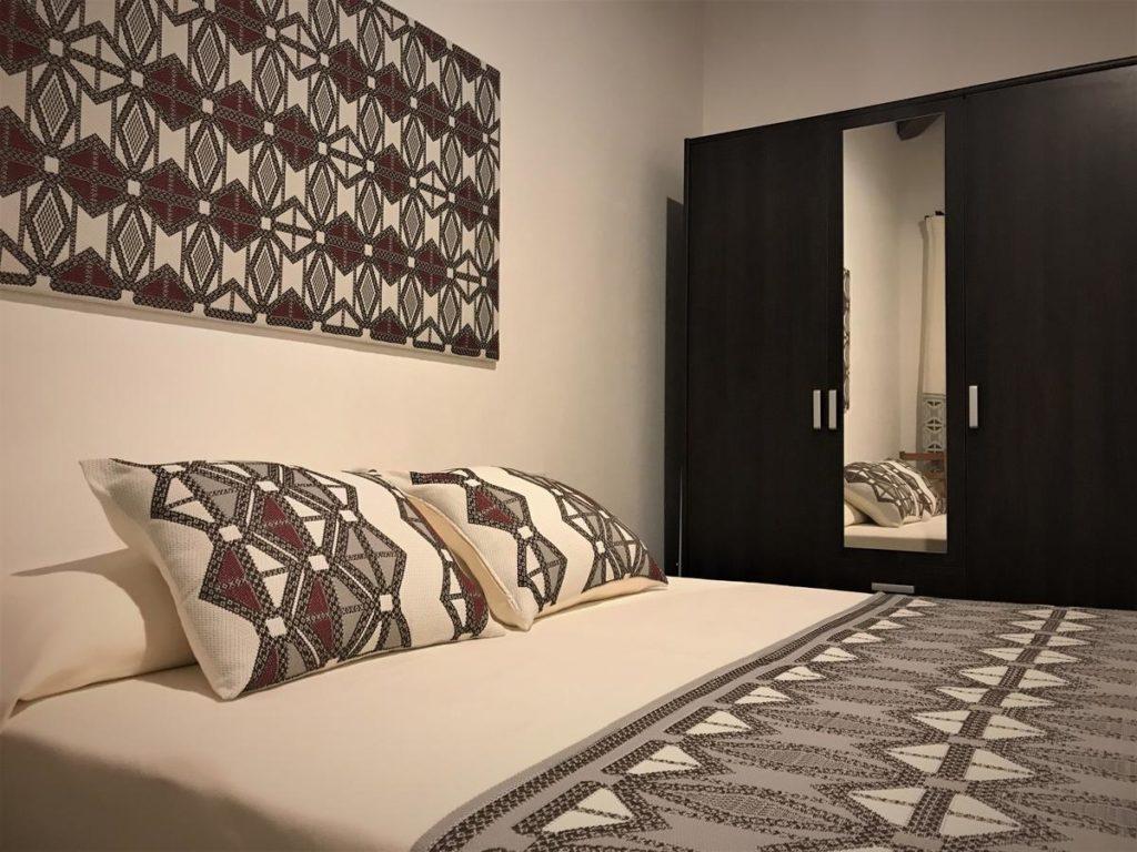 sardinia-resorts-saludi-e-trigu-bedroom