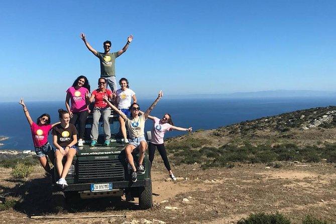 asinara-island-jeep-tour